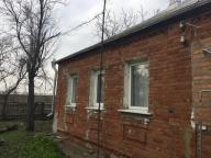 Дом, Мерефа, Харьковская область (270876 5)