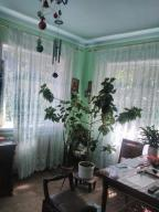 Дом, Старый Салтов, Харьковская область (271296 2)