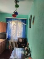 Дом, Старый Салтов, Харьковская область (271296 3)