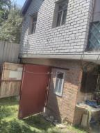 Дом, Старый Салтов, Харьковская область (271296 4)