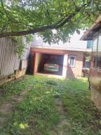 Дом, Старый Салтов, Харьковская область (271296 5)