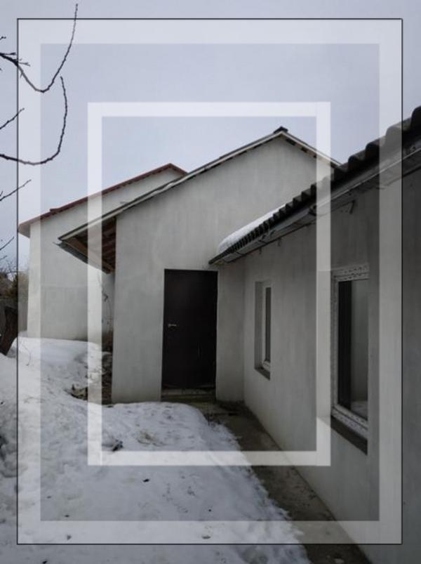 Дом, Сиряки, Харьковская область (271436 1)