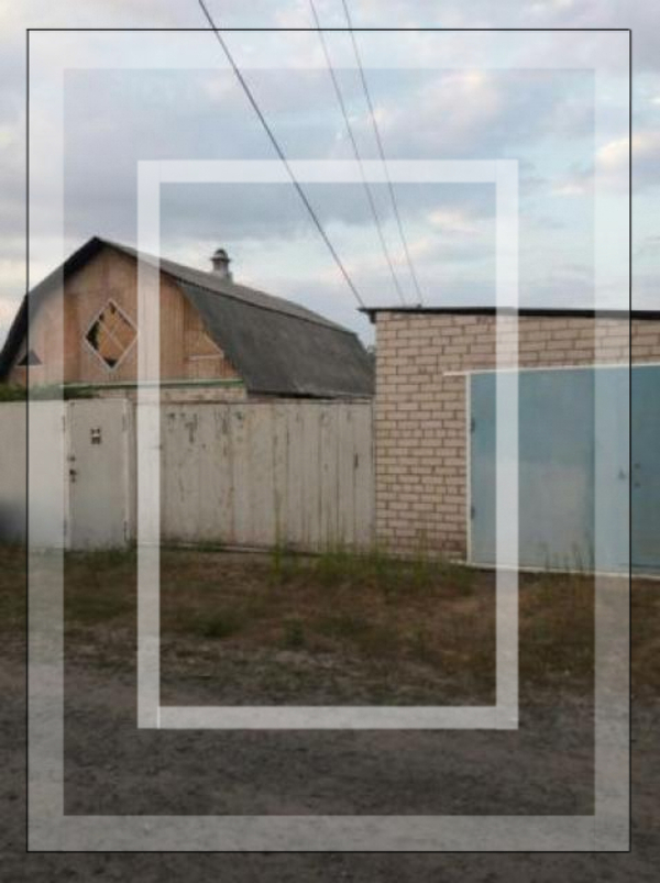 Дом, Харьков, Жихарь (272101 1)