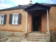 Дом, Ольшаны, Харьковская область (272998 5)