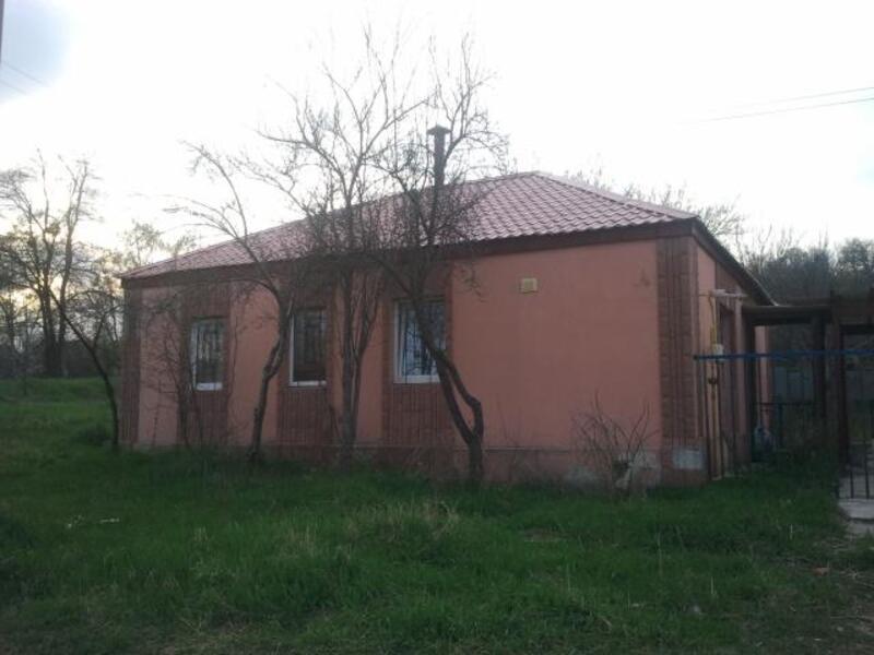 Дом, Чугуев, Харьковская область (273176 7)