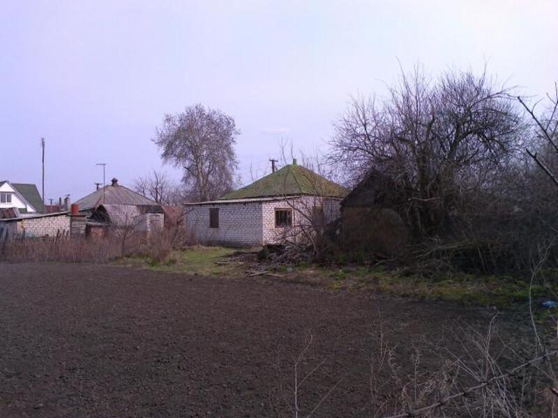 Дом, Каменная Яруга, Харьковская область (273913 3)