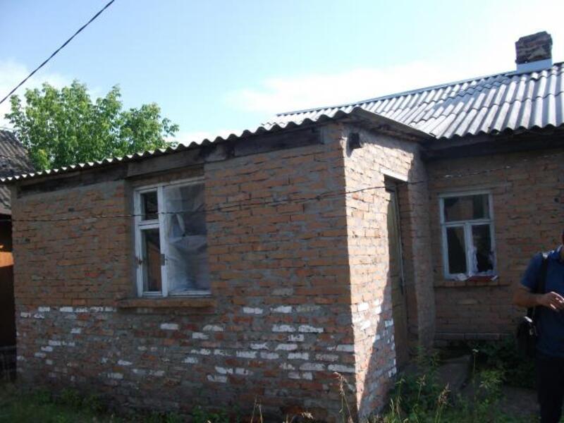 дом, Харьков, Жихарь (274522 1)