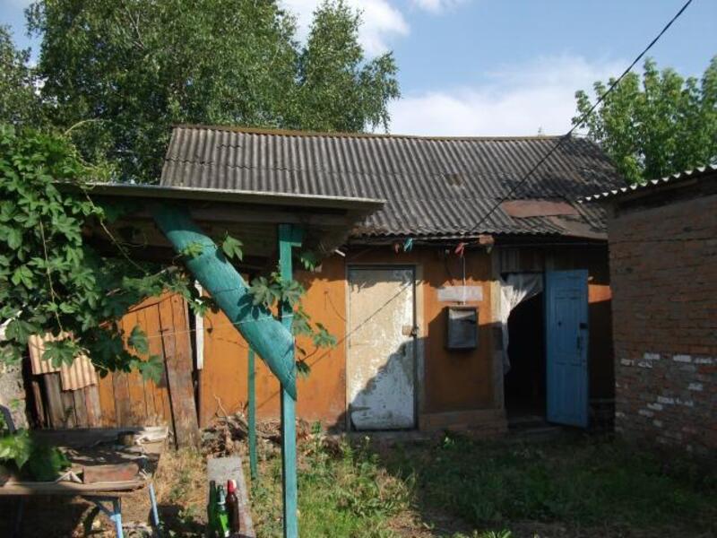 дом, Харьков, Жихарь (274522 2)