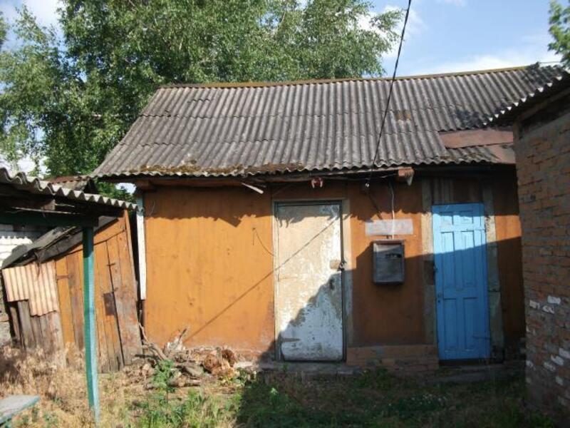 дом, Харьков, Жихарь (274522 3)