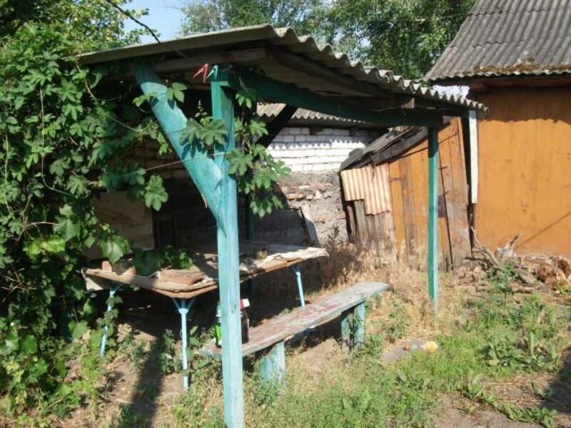 дом, Харьков, Жихарь (274522 4)