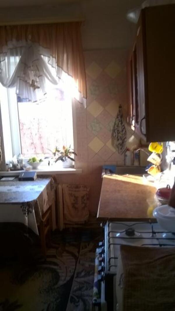 Дом на 2 входа, Харьков, Лысая Гора (276628 8)