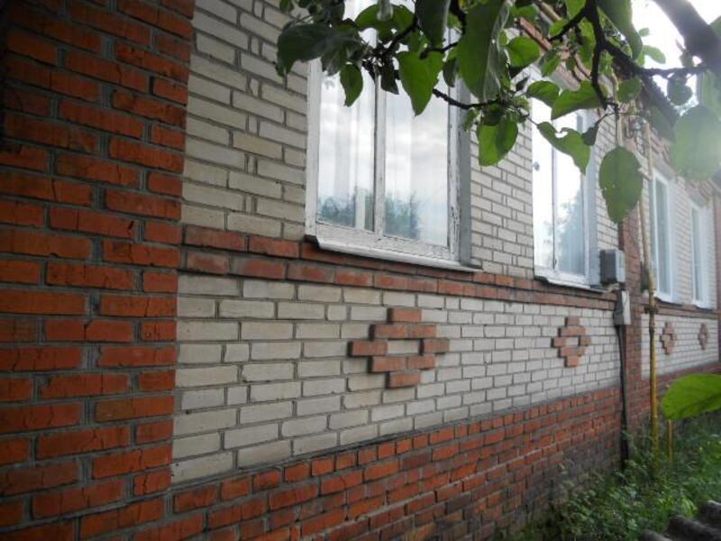 Дом, Березовка, Харьковская область (276829 6)
