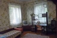 дом, Мерефа, Харьковская область