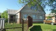 Дом, Новопокровка, Харьковская область (277257 7)