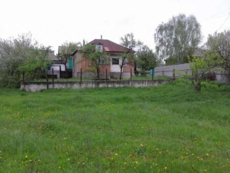 дом, 1 комн, Харьковская область, Змиевской район, Тарановка, Мерефянское направление (27728 4)