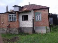 Дом, Зидьки, Харьковская область (27728 1)