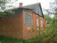 Дом, Песочин, Харьковская область (277900 1)
