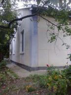Дом, Терновая (Харьк), Харьковская область