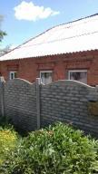 Дом, Липцы, Харьковская область (278326 13)