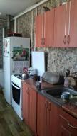 Дом, Липцы, Харьковская область (278326 14)