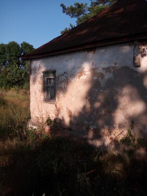 дом, Тарановка, Харьковская область (278656 4)