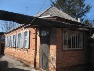 Дом, Черкасская Лозовая, Харьковская область (278796 12)