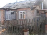 Дом, Черкасская Лозовая, Харьковская область (278796 16)