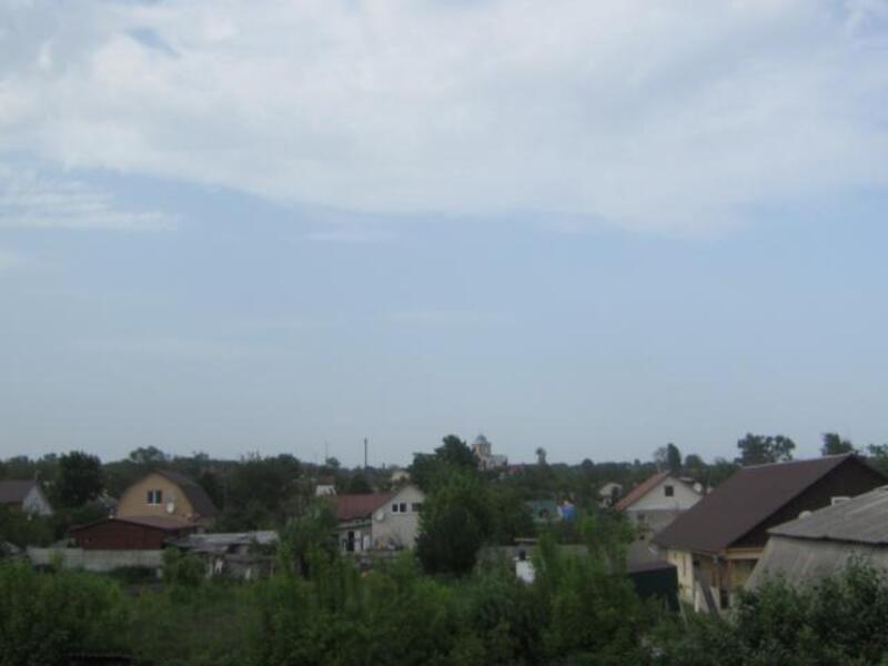 дом, Харьков, Холодная Гора (278861 6)