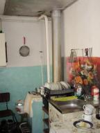 Дом, Чугуев, Харьковская область (279732 5)