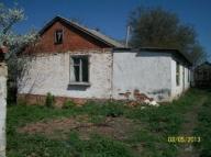 2 комнатная квартира, Золочев, Гольдберговская (1 й Конной Армии), Харьковская область (280373 1)