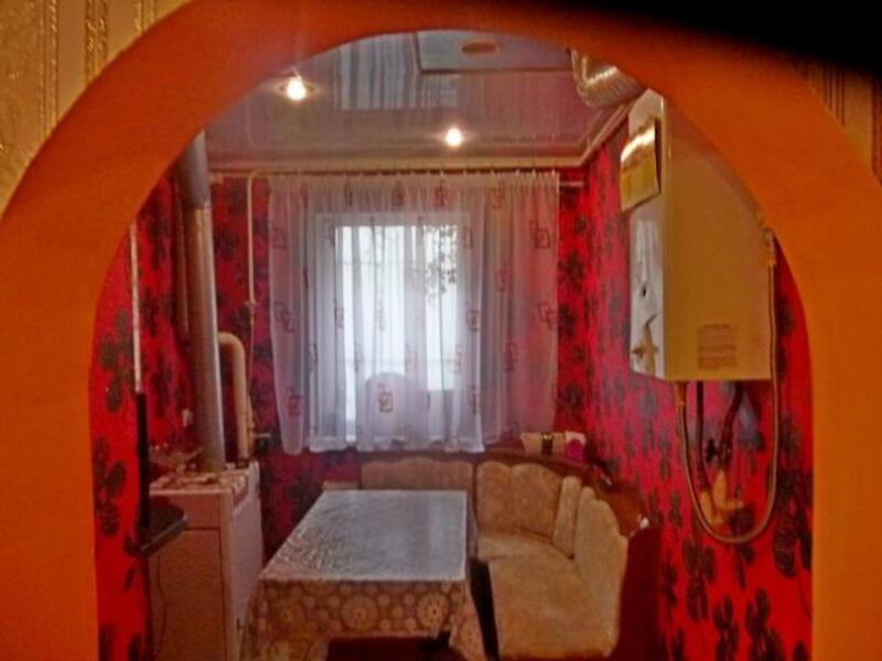 Дом, Мерефа, Харьковская область (280467 8)