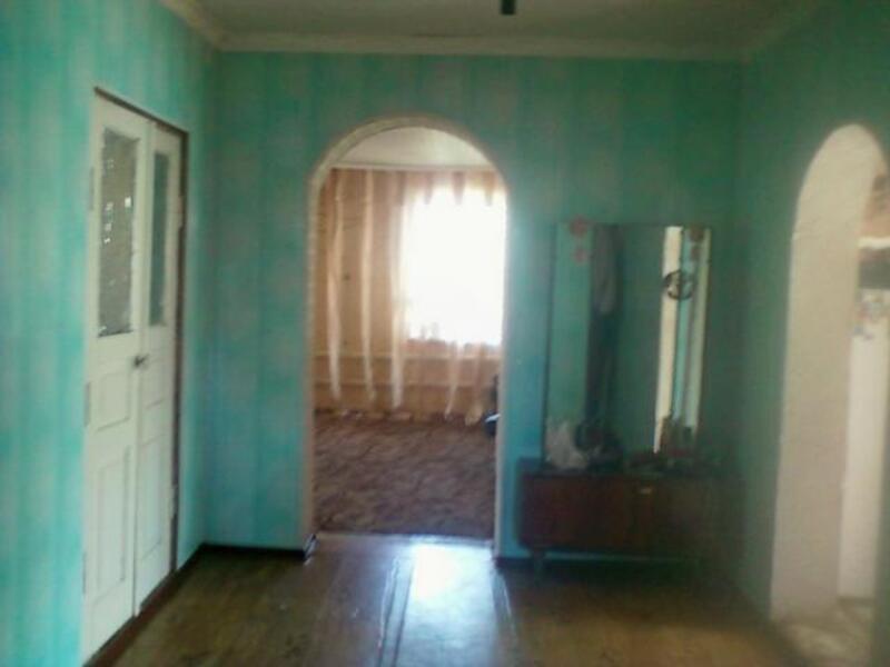 Дом, Мерефа, Харьковская область (280467 9)