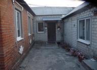Дом, Песочин, Харьковская область (280467 7)