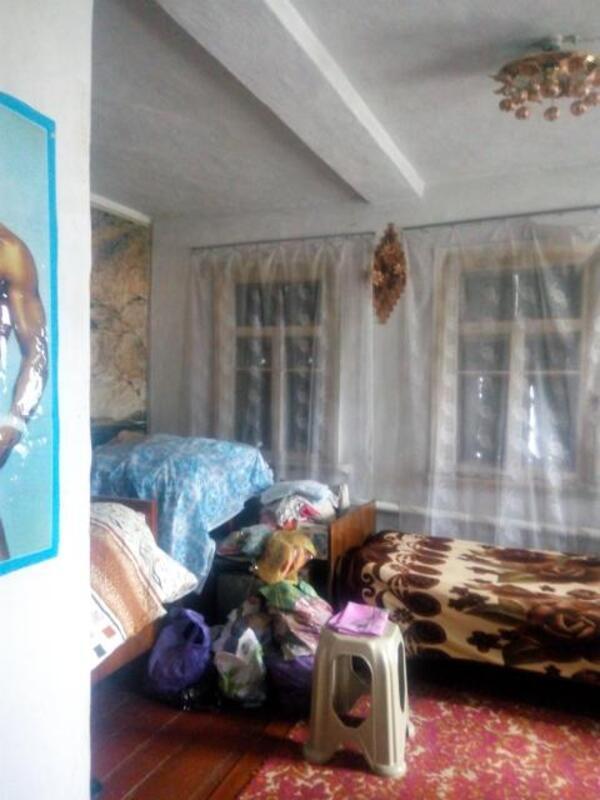 Дом, Золочев, Харьковская область (280684 1)