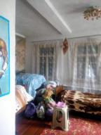 Дом, Дергачи, Харьковская область (280684 1)