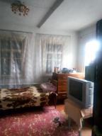 Дом, Дергачи, Харьковская область (280684 2)