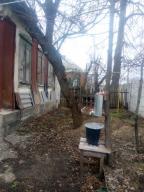 Дом, Дергачи, Харьковская область (280684 5)
