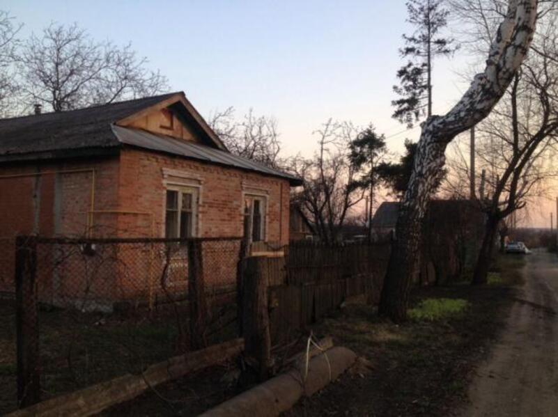 Дом, Харьковская область (280848 1)