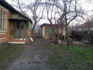 Дом, Хорошево, Харьковская область (280848 2)