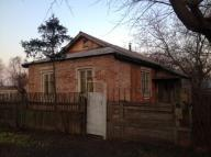 Дом, Хорошево, Харьковская область (280848 3)