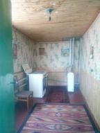 Дом, Золочев, Харьковская область (280922 2)