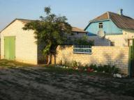Купить дом Харьков (282226 6)