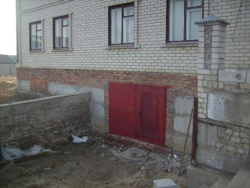 дом, Солоницевка, Харьковская область (283032 5)