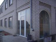 Дом, Малая Даниловка, Харьковская область (283032 2)