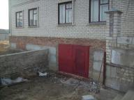 Дом, Малая Даниловка, Харьковская область (283032 5)
