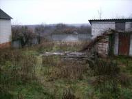 Дом, Люботин, Харьковская область (283166 6)