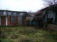 Дом, Люботин, Харьковская область (283166 9)