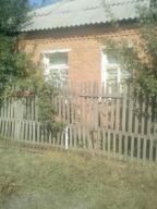 Дом, Чугуев, Харьковская область (28352 1)