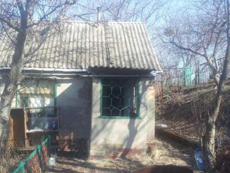 Дача, 1-комн., Харьков, Ледное