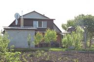 Дом, Чугуев, Харьковская область (284418 2)